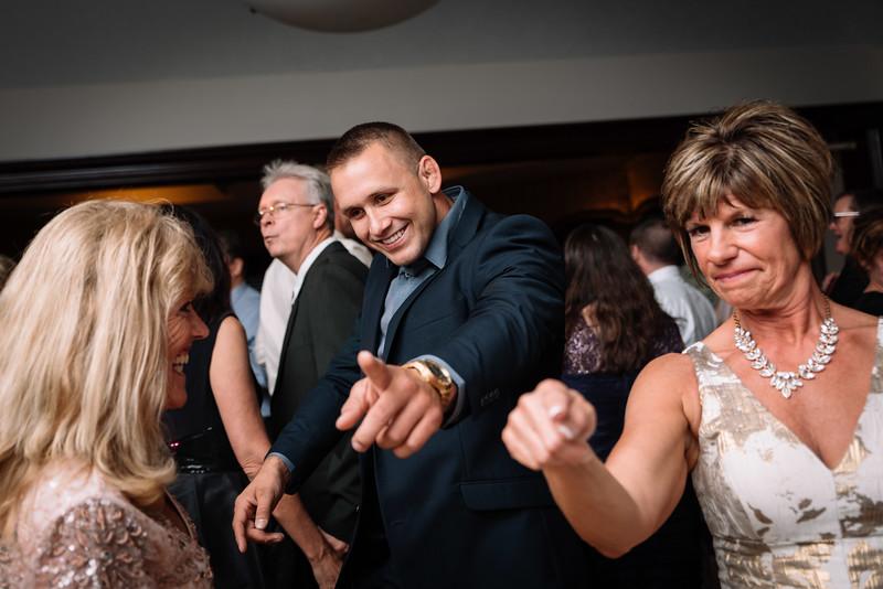 Flannery Wedding 4 Reception - 130 - _ADP5982.jpg