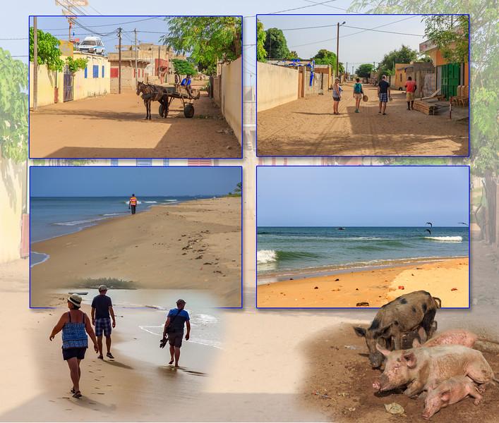 Senegal_003.jpg