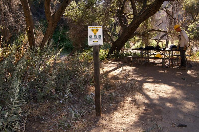 20110825014-El Prieto Trailwork Banner.JPG