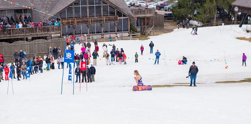 56th-Ski-Carnival-Saturday-2017_Snow-Trails_Ohio-2397.jpg