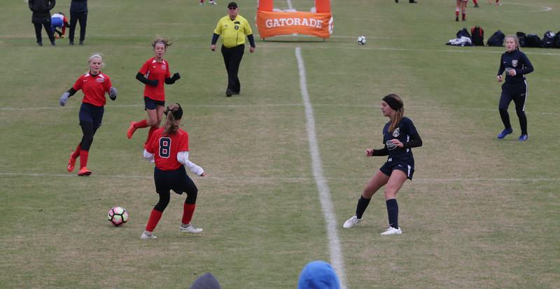 Dynamo 2006 vs Blue Ridge Orange 111619-45.jpg