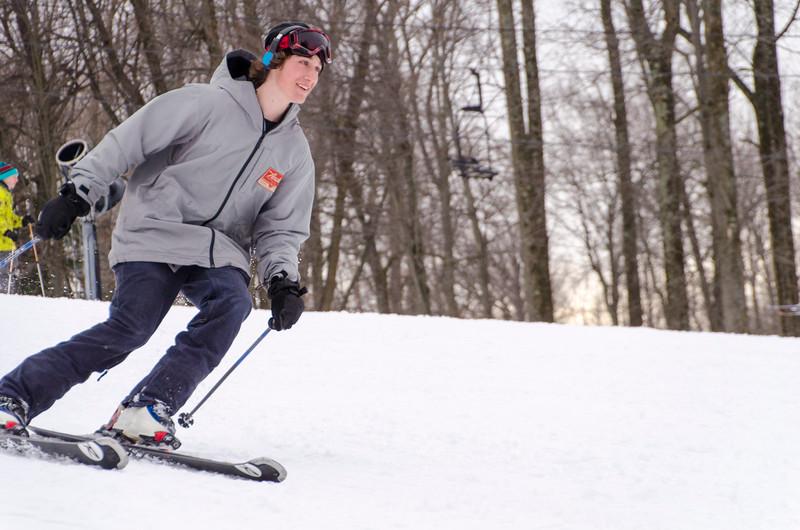 Snow-Trails-5229.jpg