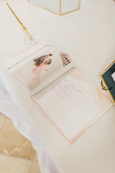 © 2015-2020 Sarah Duke Photography_Herrera Wedding_-257.jpg