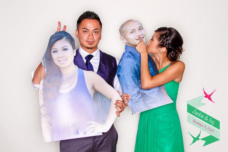 Jackie & Ivy's Wedding-3.jpg