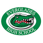 Everglades High School