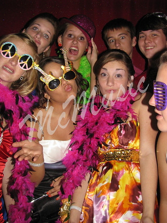 Mascoutah Homecoming 2010