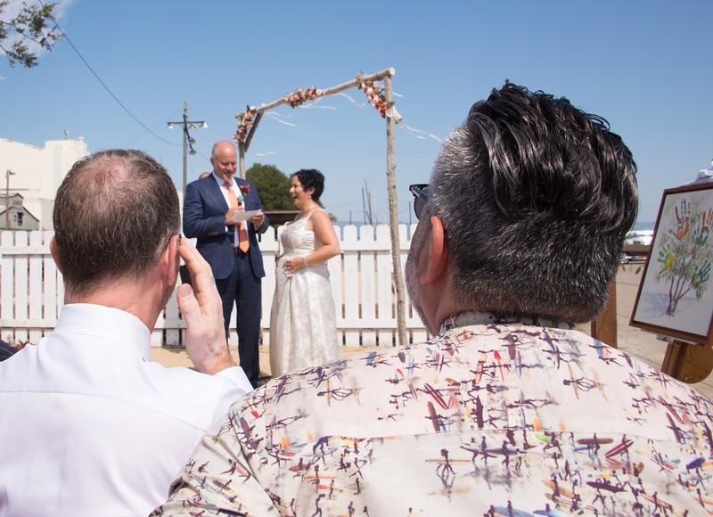 Cliff & Jen Wedding -089.jpg