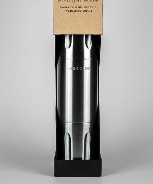 Sleeve + Flask.jpg