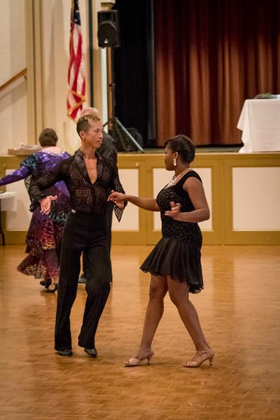 RVA_dance_challenge_JOP-11624.JPG
