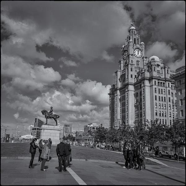 Liverpool visit-9.jpg