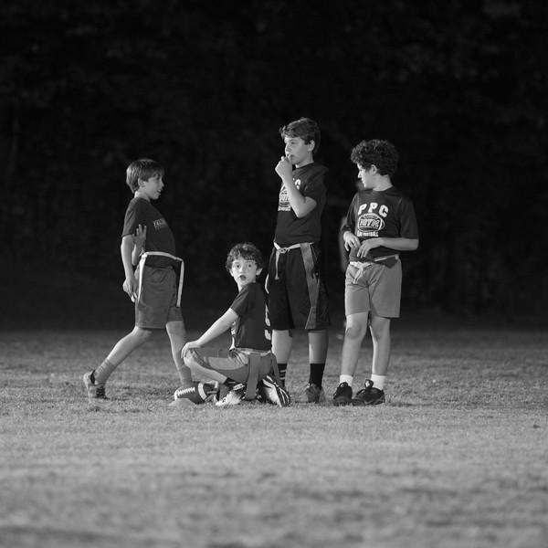 PPC Flag Football (10 of 16).jpg