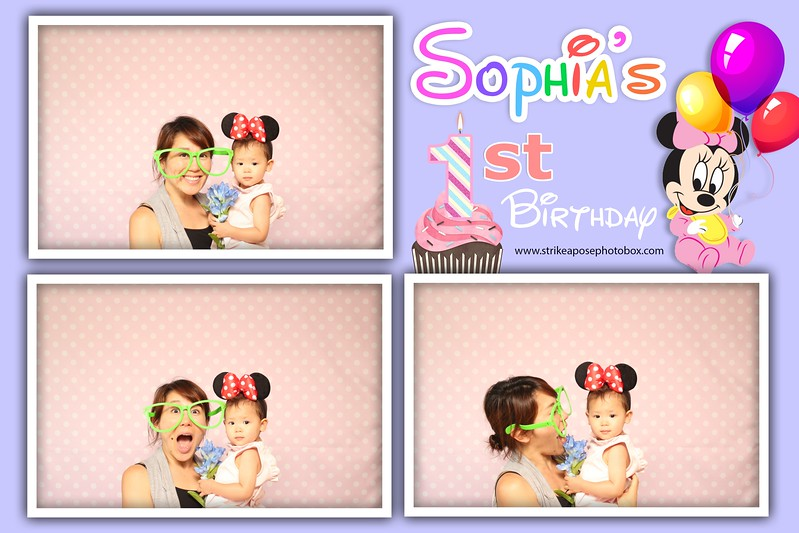 Sophias_1st_Bday_Prints_ (17).jpg