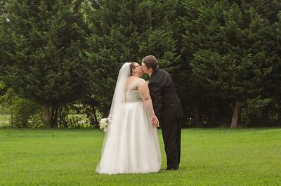 couple-054