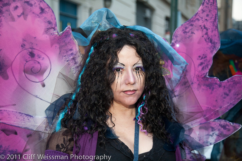 NYC_Halloween_Parade_2011-6205.jpg