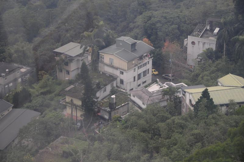 20110123_TaipeiDay2_0044.JPG