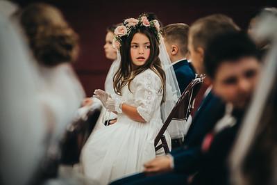 St. Anastasia's FHC 2019 (1:30)