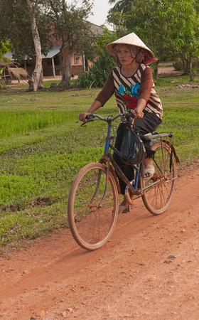 05_Kampot