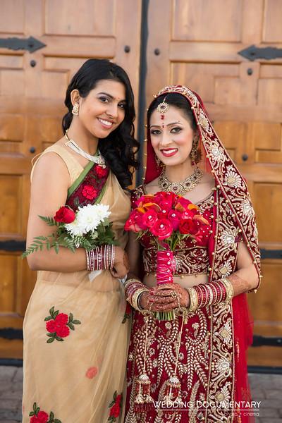 Deepika_Chirag_Wedding-667.jpg
