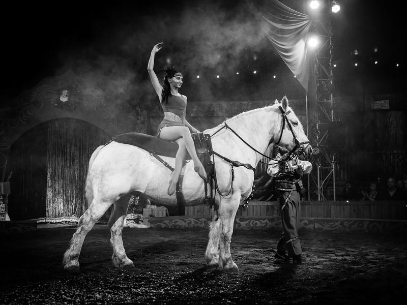 Cirque-8.jpg