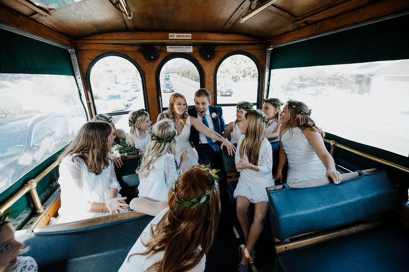 Schalin-Wedding-8016.jpg