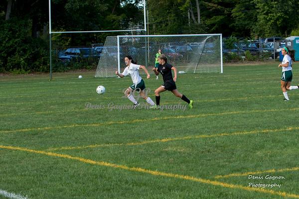 DHS VS Keene Soccer 091115-4