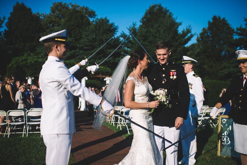 Philadelphia Wedding Photographer - Bernreuther-427.jpg