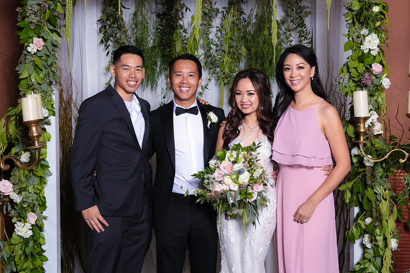 Quang+Angie (49 of 75).jpg