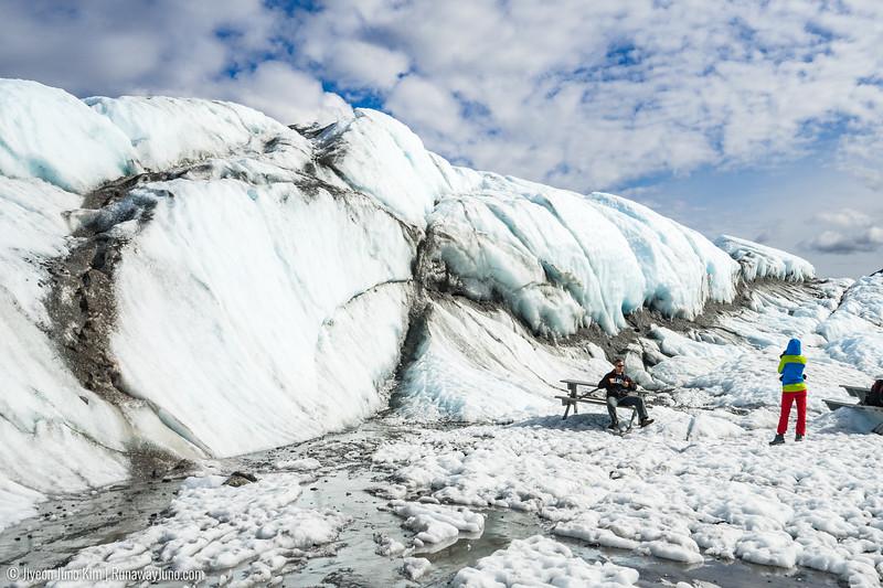 Matanuska Glacier-7686.jpg