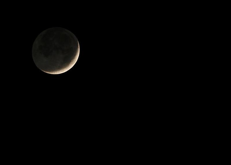 moon sliver combined.jpg