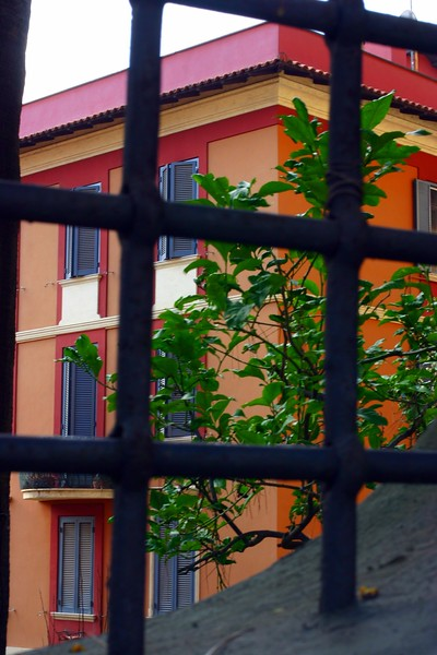 rome-street_2141194519_o.jpg