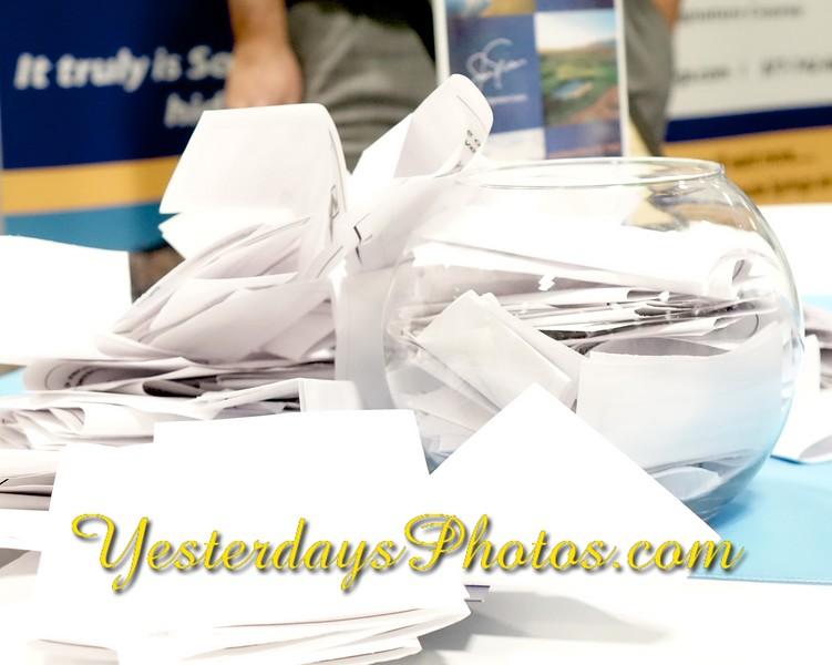 YesterdaysPhotos.com-DSC05981.jpg