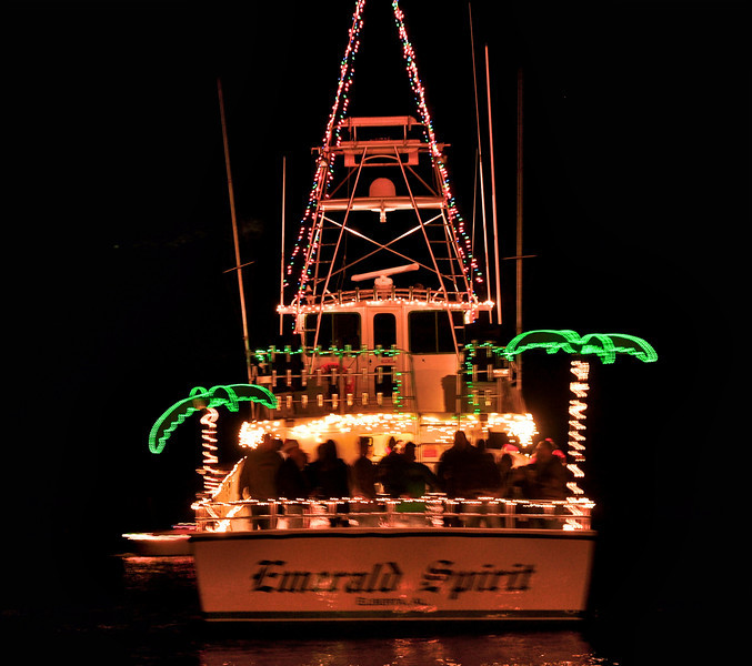 Nautical Night of Lights Parade 2011  027.jpg
