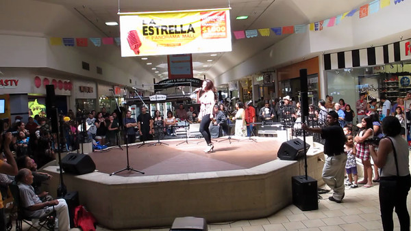 7-29-2012  LA ESTRELLA VIDEO