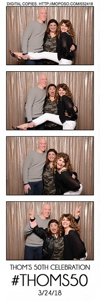 20180324_MoPoSo_Seattle_Photobooth_Number6Cider_Thoms50th-191.jpg