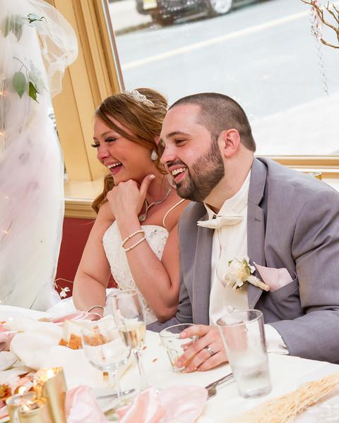 Meghan and Gerry's Wedding-384.jpg