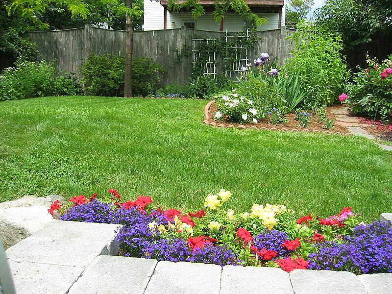 garden-2003-06-0154_std.jpg