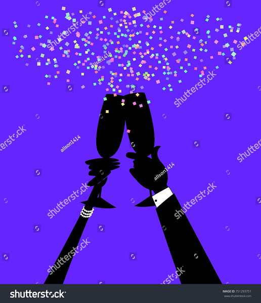 stock-photo-silhouettes-of-a-man-and-a-woman-s-hands-holding-champagne-glasses-with-confetti-raining-down-751293751.jpg
