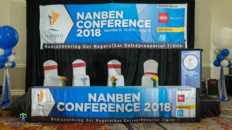 Nanben2018_YourSureShotCOM-0387.jpg