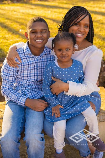 Patrice Tucker Family-02136.jpg