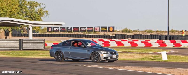 BMW-silver-4896.jpg