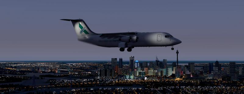 JF_BAe_146_300 - 2021-08-29 21.33.03.png