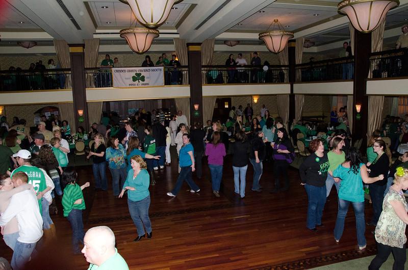 2012 Camden County Emerald Society351.jpg