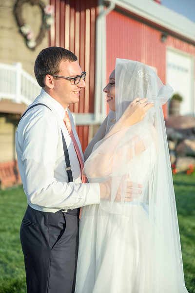 Morgan & Austin Wedding - 693.jpg