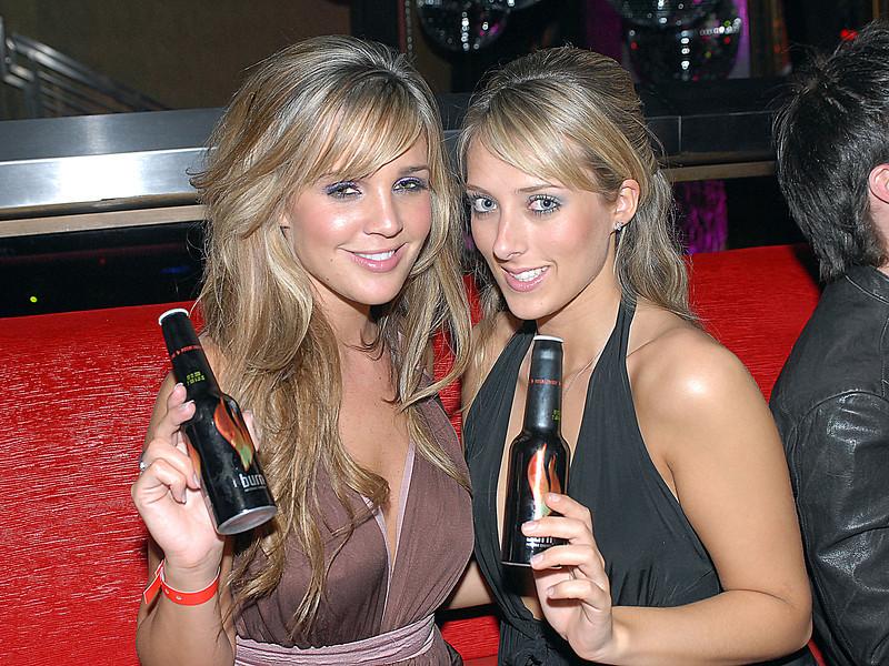 Awards 2007-475.JPG