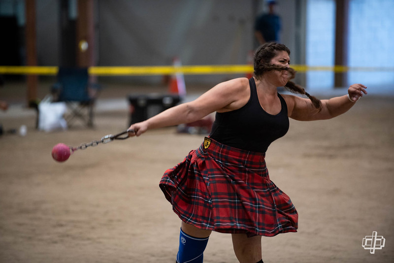 2019_Highland_Games_Humble_by_dtphan-300.jpg
