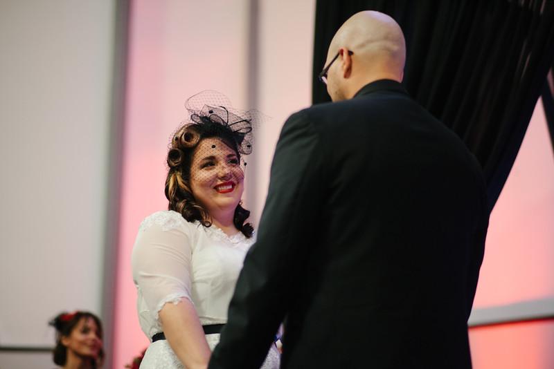Le Cape Weddings_Natalie + Joe-318.jpg