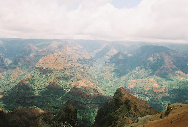 Hawaii-572.jpg