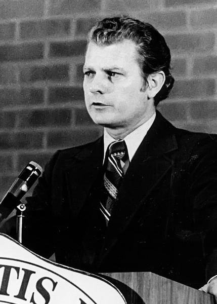 John G. Barker Barker 1971-1974.jpg