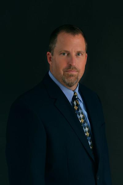 Brad Houchen