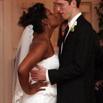 Dorrey & Stephen's Wedding